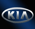 KIA Engine Parts, KIA Engine Valves