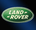 LAND ROVER Engine Parts, LAND ROVER Engine Valves