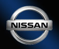NISSAN Valve Guide